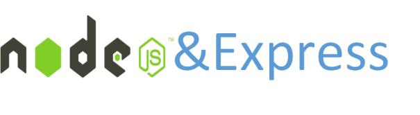 node express
