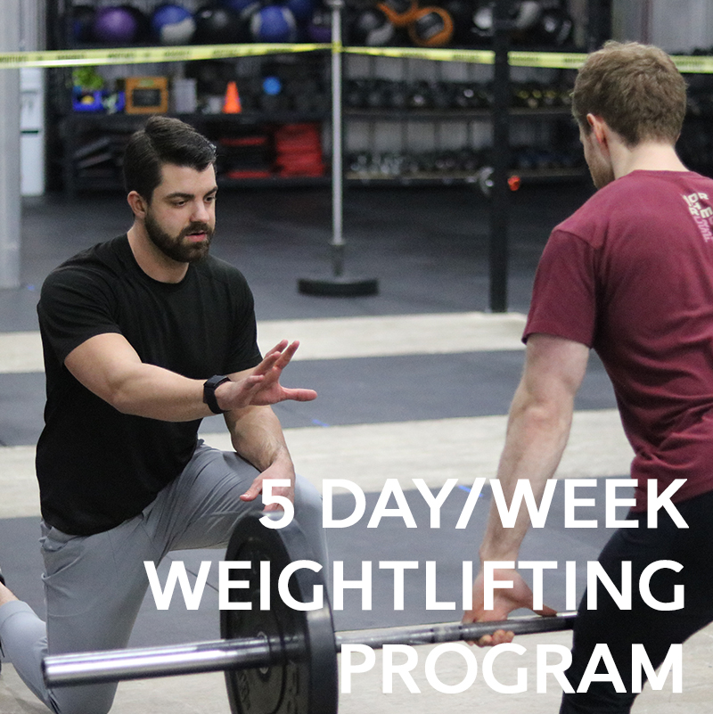 5daywightlifting