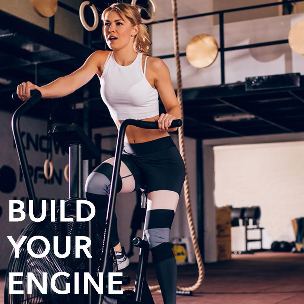 buildengine (1)