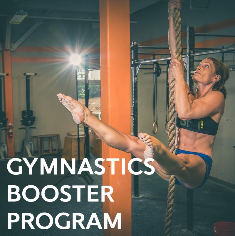 gymnasticsbooster