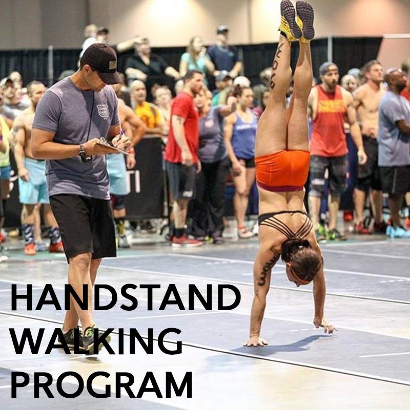 hswalking