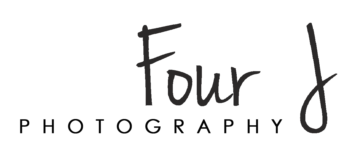 Four J Photography