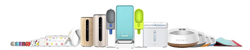 shop award-winning petkit products pettech.co.uk ltd