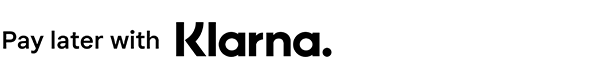 This image has an empty alt attribute; its file name is Klarna8.png