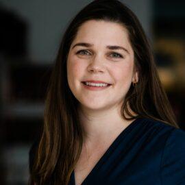 Caitlin Beukema, MSW, Registered Social Worker, Psychotherapist