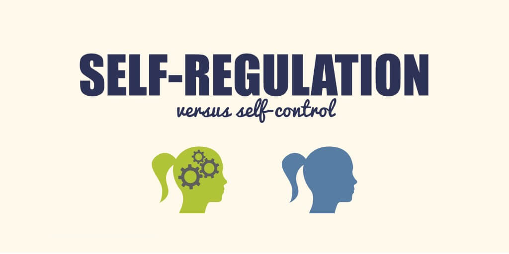 What is Self-Regulation and Why Do You Want to Develop this Skill?