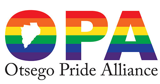 Otsego Pride Alliance