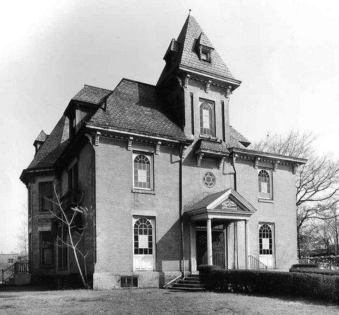 jobson-mansion