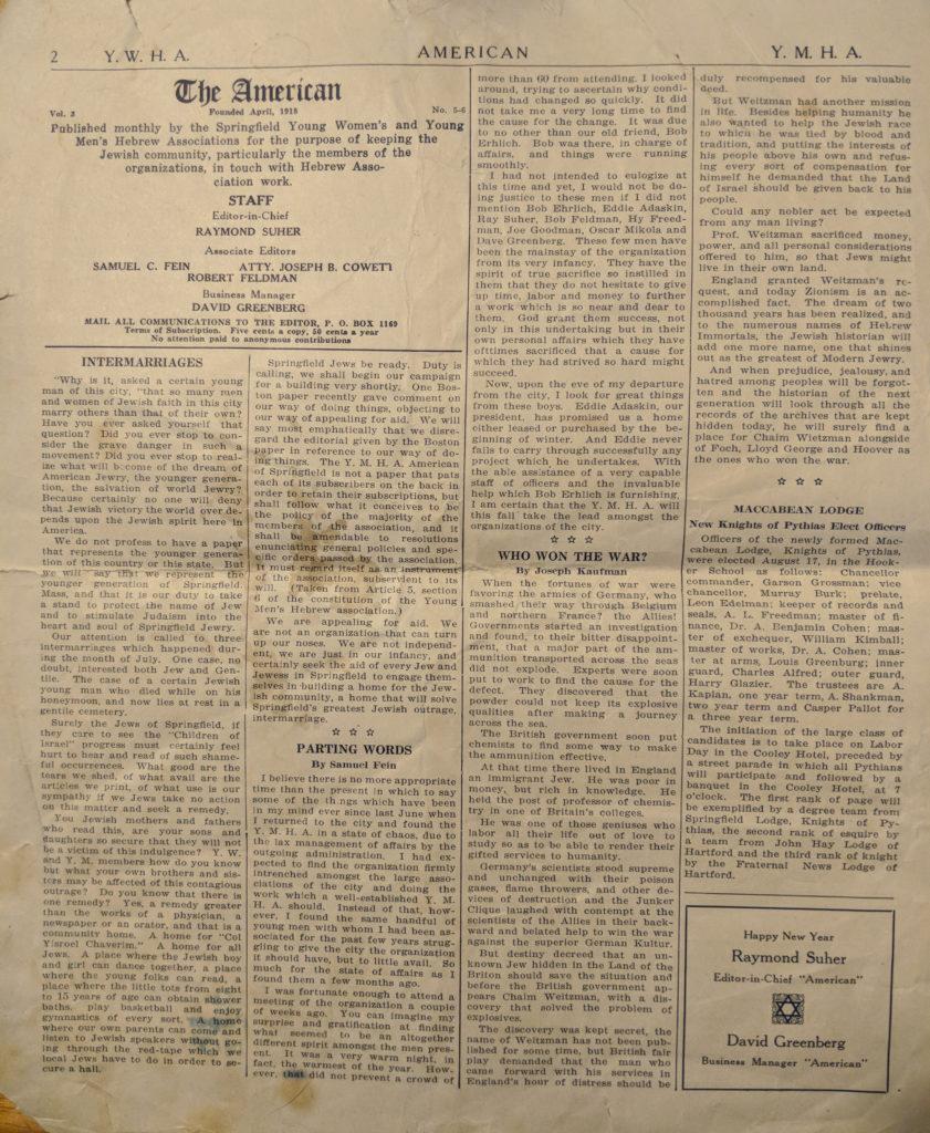 American-paper-2