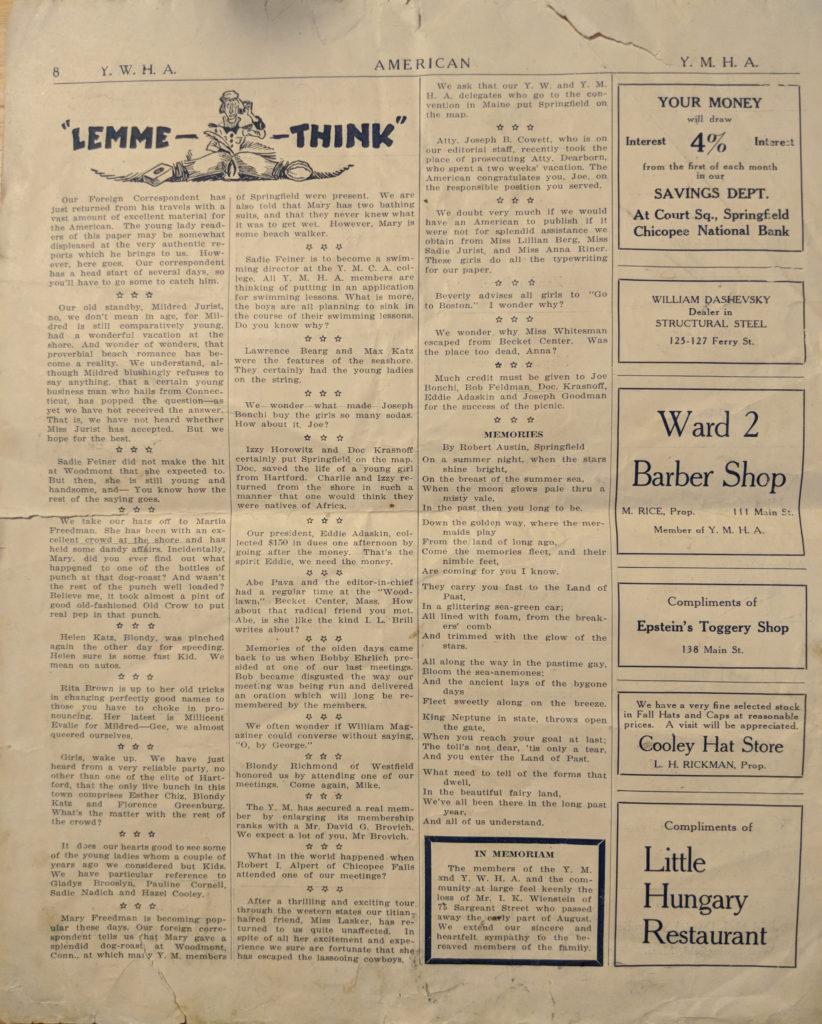 American-paper-6