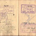Banner_Chaja - Polish Passport (11)