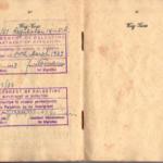 Banner_Chaja - Polish Passport (12)