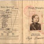 Banner_Chaja - Polish Passport (3)