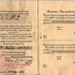 Banner_Chaja - Polish Passport (4)