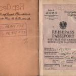 Fischhof_Josef - Austrian Passport (2)
