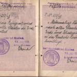Fischhof_Josef - Austrian Passport (6)