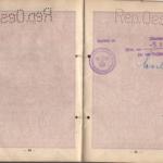 Fischhof_Josef - Austrian Passport (7)