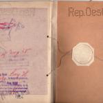 Fischhof_Josef - Austrian Passport (8)