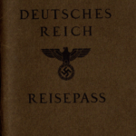Gruen_Michael - German Passport (1)