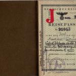 Gruen_Michael - German Passport (2)