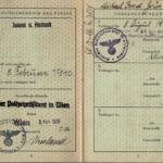 Gruen_Michael - German Passport (4)