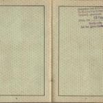 Gruen_Michael - German Passport (5)