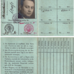 Gruen_Michael - ID Card