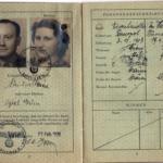 Gruen_Michael - Married Couple Passport (3)