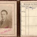 Gruen_Michal - Student ID from Vienna