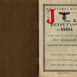 Zerkowitz_Erva - German Passport (2)