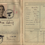 Zerkowitz_Erva - German Passport (3)