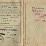 Zerkowitz_Erva - German Passport (4)