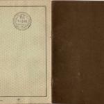 Zerkowitz_Erva - German Passport (6)