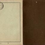 Zerkowitz_Georg - German Passport (6)
