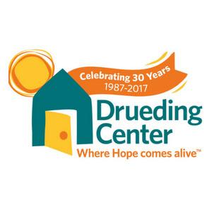 Drueding Center