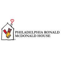 PRMH logo horizontal