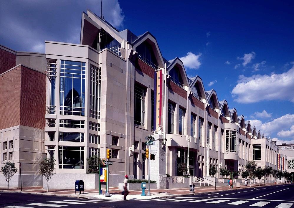 PA_Convention_Center_1993_Highsmith