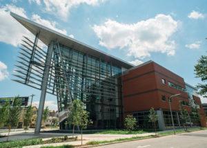 business-school-building-20160727-09