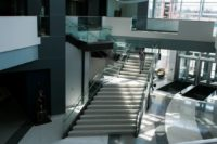 business-school-stairs