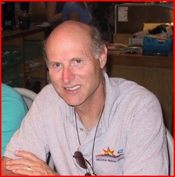 Doug Howe