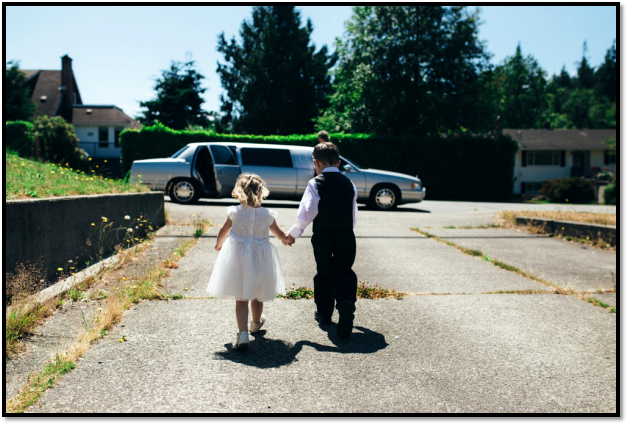 Common Myths about Limo Services