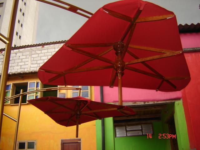 parasoles 004