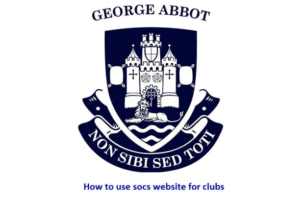 How to use sport website logo