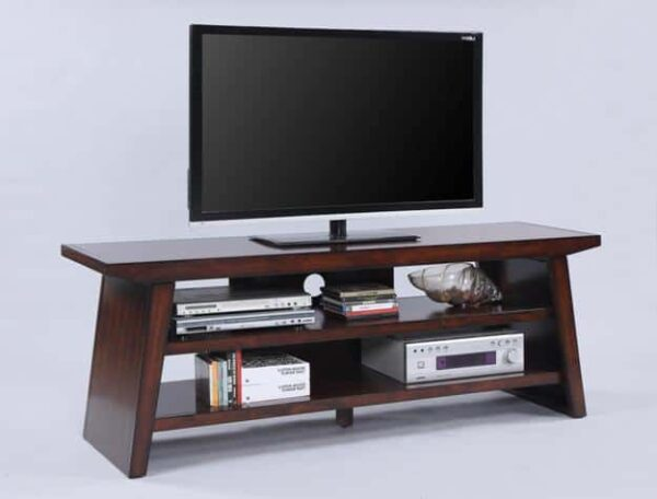 Dante Home Entertainment Console