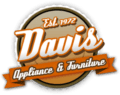 Davis Appliance and Furniture