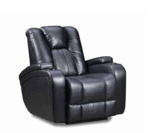 transformer-super-recliner