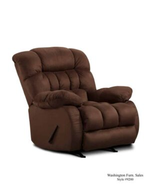 Washington Furniture 9200 Recliner
