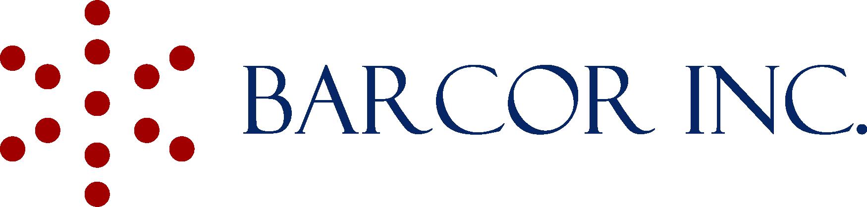 Barcor Inc.