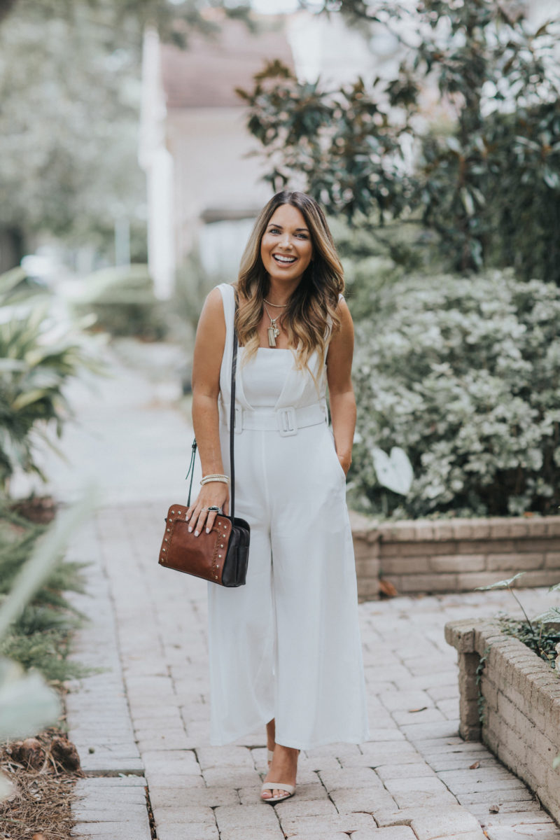 The Kendra Scott fall line has me swooning. I narrowed down my top favorite purchases. Read more to see what I picked out at the KS gives back event.