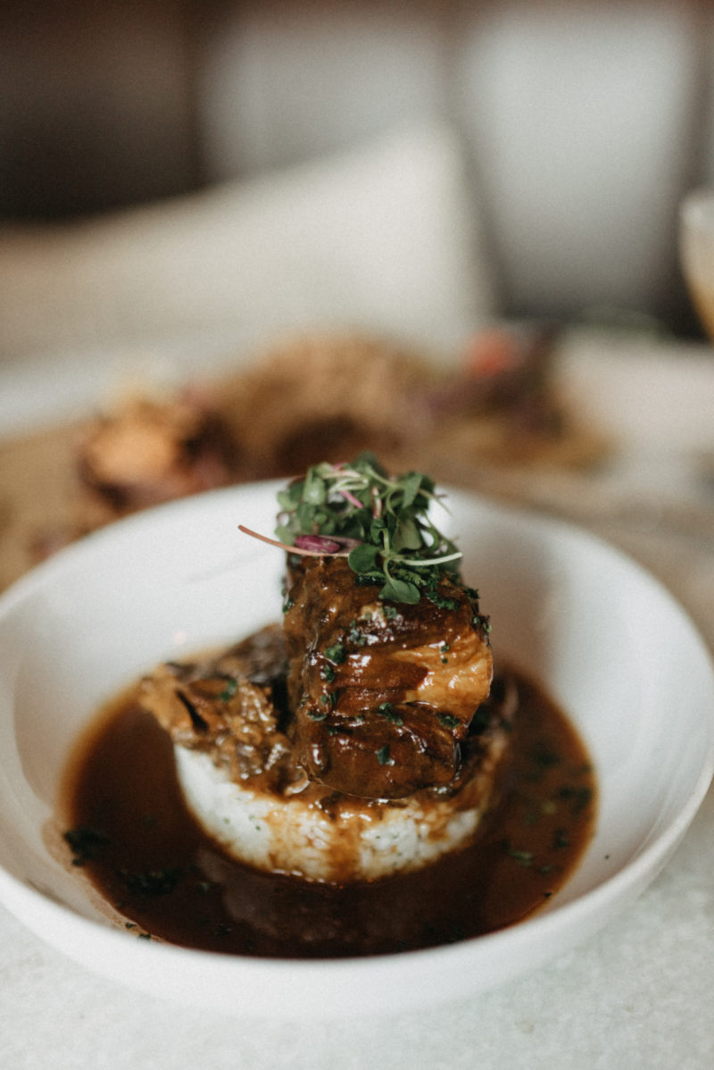 PLACES TO SEE AND RESTAURANTS TO VISIT IN ATLANTA